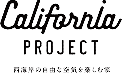 CALIFORNIA PROJECT。
